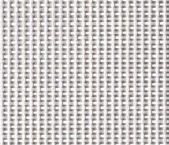 0108 weiß