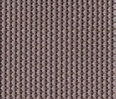 5102 taupe