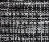 0455 Exclusiv granit