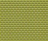 3124 pistazie