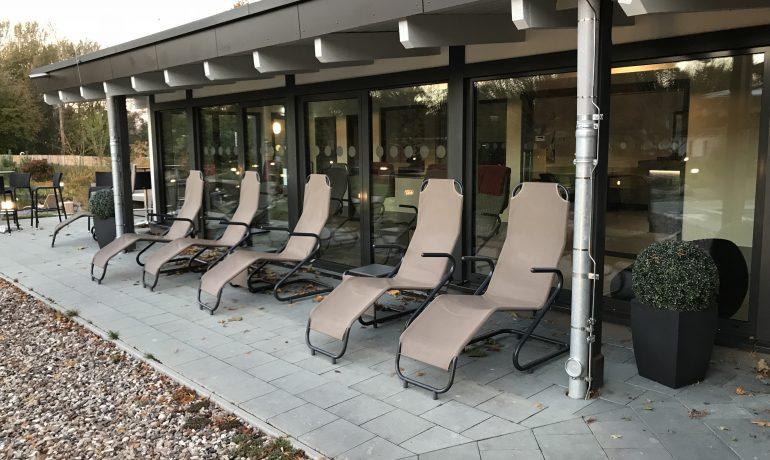 Bondenwald HH Sauna Aussenbereich 1