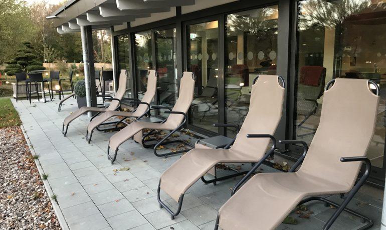 Bondenwald HH Sauna Aussenbereich 2