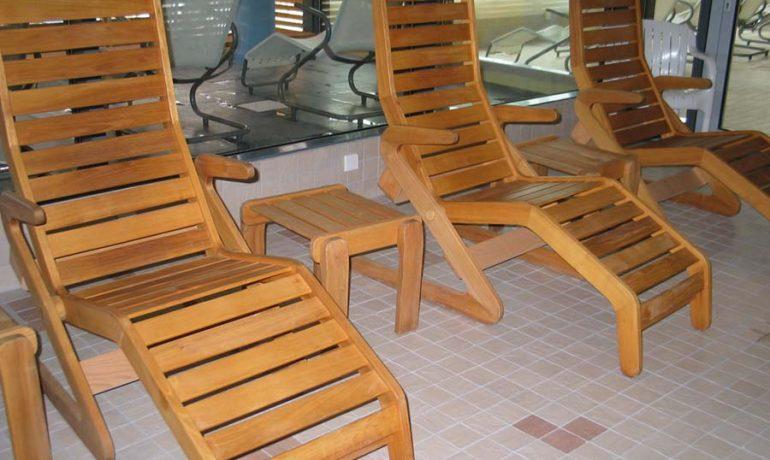 Referenz-Solebao Sauna 2