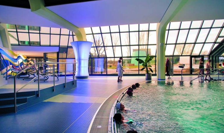 Referenzen-Adelindis-Therme (3)