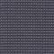 SAMTtex dunkelgrau-meliert