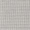 SAMTtex hellgraumeliert