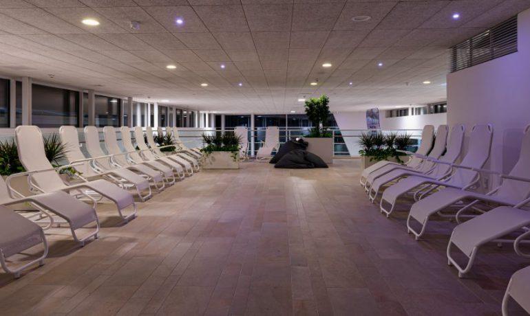 Badylon - Galerie Kippliege PERFEKTA _A&P Photography - Adelsberger/Pristl