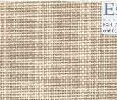 Excl. naturbeige cod.0155